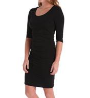 Lysse Leggings Marais Smoothing Dress 4149D