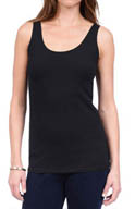 Lysse Leggings Round Neck Control Top Tank 428