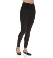 Lysse Leggings Boucle Legging 5207L