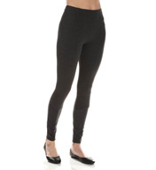 Lysse Leggings Aubry Moto Legging 5217L