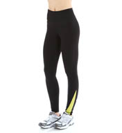Lysse Leggings Active Full Length Fit Pant 8227L