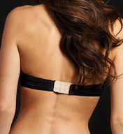 Maidenform Accessories 2-Hook Bra Extenders - 3 Pack M4085M