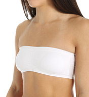 Maidenform Girl Seamless Bandeau Bra H4310