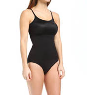 Maidenform Control It Body Briefer 12617