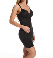 Maidenform Comfort Devotion Smooth Body Full Coverage Slip 2039