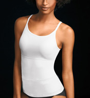 Maidenform Fat Free Dressing Tank Top 3266