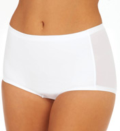 Maidenform Comfort Devotion Smooth Brief Panty 40603