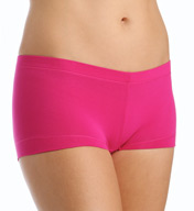Maidenform Dream Cotton Boyshort Panty DM0002