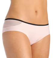 Maidenform Sexy Must Haves Micro Mesh Cheeky Hipster Panty DM0009