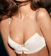 Marie Jo Celine Push Up Bra 010-1857