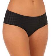 Marie Jo Avero Hotpant Panty 050-0415