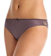 Marie Jo Alessandra Bikini Panty 050-1920