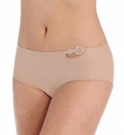 Marie Jo Dante Short Panty 052-1093