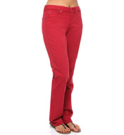 Miraclebody Katie Straight Leg Jean 4204C10