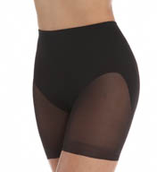 Miraclesuit Sheer Shaping Rear Lifting Boy Short 2776
