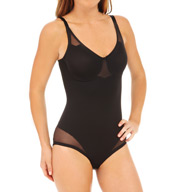 Miraclesuit Body Briefer 2783