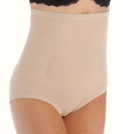 Miraclesuit Shape Away Back Magic Hi-Waist Brief 2915