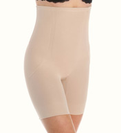 Miraclesuit Shape Away Back Magic Hi-Waist Thigh Slimmer 2919