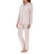 Miss Elaine Cottonessa PJ Set 412804