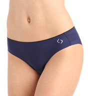 Moving Comfort Workout Bikini Panty 300374