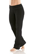 Moving Comfort Fearless Pant 300426