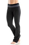 Moving Comfort Flow Pant 300494