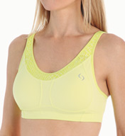 Moving Comfort Vero Sports Bra C/D Cups 300511