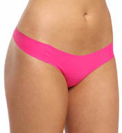 Moving Comfort Out of Sight Seamless Thong 300542
