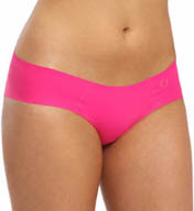 Moving Comfort Out of Sight Seamless Bikini Panty 300543