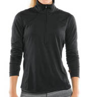 Moving Comfort DriLayer Dash 1/2 Zip Jacket 300550