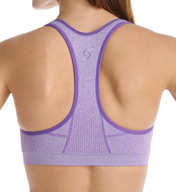Moving Comfort JustRight Racer Sports Bra 300574