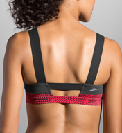 Moving Comfort Hot Shot Sports Bra 300605