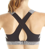 Moving Comfort Uplift Crossback C/D Cup Sports Bra 300616