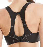 Moving Comfort Endurance Racer Sports Bra 350046