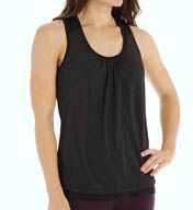 MSP by Miraclesuit 2 Layer Tank 4532