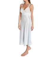 Mystique Intimates Enchanting Gown 46985