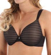 N by Natori Conceal Contour T-Shirt Bra 1336101