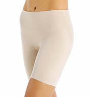 Naomi & Nicole Soft & Smooth Waistline Thigh Slimmer 7757