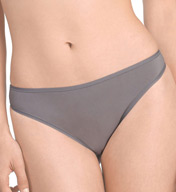 Natori Bliss Fit Model Thong 750083