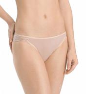 Natori Disclosure Bikini Panty 753085