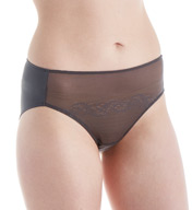 Natori Plus Support Smooth Scroll Bikini Panty 753095