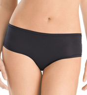 Natori Plus Support Core Fit Full Girl Brief Panty 755098