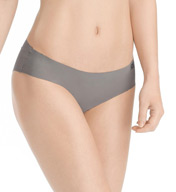 Natori Natori Yogi Girl Brief Panty 756050