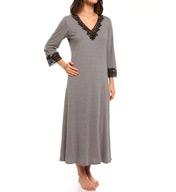 Natori Sleepwear Lhasa Lounger P70014