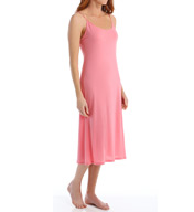 Natori Sleepwear Shangri-la Gown S88174