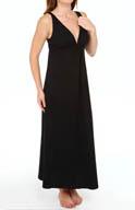 Natori Sleepwear Bliss Long Gown V73017