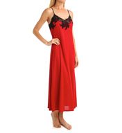 Natori Sleepwear Enchant Gown V73044