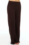 Natori Sleepwear Yama Pant V77019