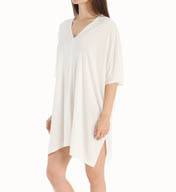 Natori Sleepwear Shangri-La Modal Knit Tunic Y72023