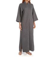 Natori Sleepwear Banu Bejing Quilted Caftan Z70192